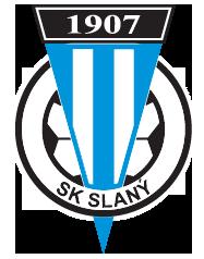 SK Slaný 2008